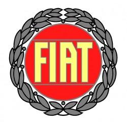 fiat olf logo